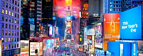 NYC New Year s Eve timesquarenyc_org