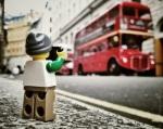 LEGOGRAPHY -Fotografia-3-631x505